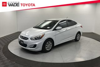 Used-2016-Hyundai-Accent-SE