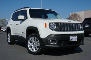 Used-2015-Jeep-Renegade-4WD-4dr-Latitude