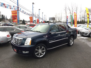 Used-2007-Cadillac-Escalade-EXT-AWD-4dr