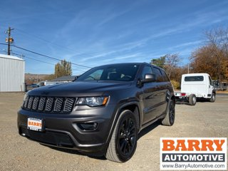 Used-2018-Jeep-Grand-Cherokee-Altitude-4x2
