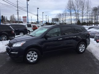 Used-2017-Chevrolet-Traverse-FWD-4dr-LS-w-1LS