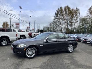 Used-2013-BMW-5-Series-4dr-Sdn-535i-RWD