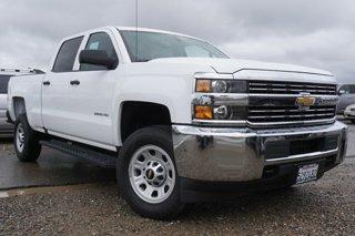 Used-2016-Chevrolet-Silverado-2500HD-2WD-Crew-Cab-1537-Work-Truck
