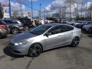 Used-2016-Dodge-Dart-4dr-Sdn-SE