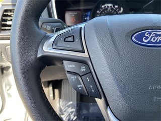 Used 2019 Ford Fusion in Lakeland, FL
