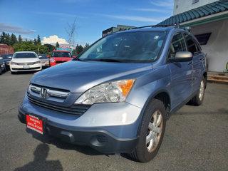 Used-2007-Honda-CR-V-4WD-5dr-EX
