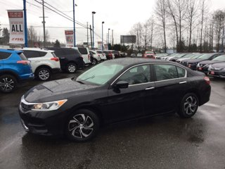 Used-2017-Honda-Accord-Sedan-LX-CVT