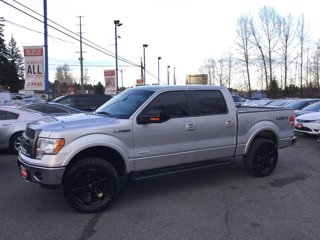Used-2011-Ford-F-150-4WD-SuperCrew-145-XLT
