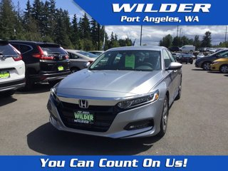 New-2018-Honda-Accord-Sedan-EX-L-Navi-15T-CVT