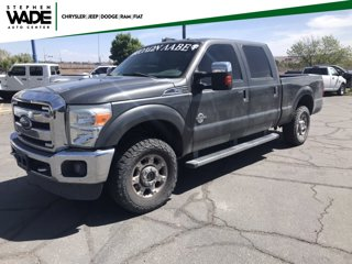 Used-2015-Ford-F-250-XLT