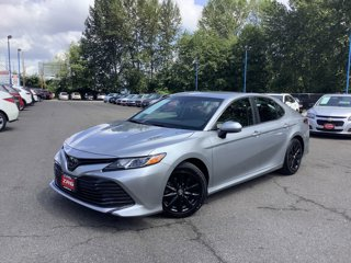 Used-2018-Toyota-Camry-LE-Auto