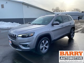 Used-2019-Jeep-Cherokee-Limited-4x4
