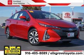 Used-2018-Toyota-Prius-Prime-Advanced