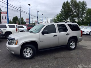 Used-2007-Chevrolet-Tahoe-4WD-4dr-1500-LS