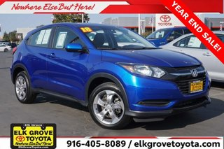 Used-2018-Honda-HR-V-LX-AWD-CVT