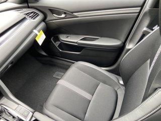 New 2020 Honda Civic Sedan in Lakeland, FL