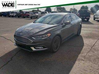Used-2017-Ford-Fusion-Titanium
