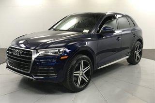 Used-2018-Audi-Q5-Premium