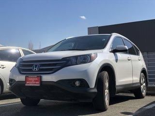 Used-2014-Honda-CR-V-EX-L