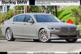 2020-BMW-7-Series-750i-xDrive