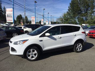 Used-2015-Ford-Escape-4WD-4dr-SE