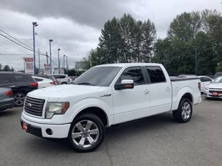 Used-2010-Ford-F-150-2WD-SuperCrew-145-Lariat