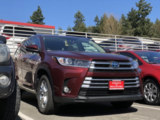 Used-2017-Toyota-Highlander-HYB-LTD-4X4