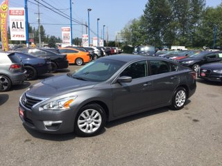 Used-2015-Nissan-Altima-4dr-Sdn-I4-25