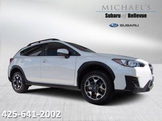 Used-2020-Subaru-Crosstrek-Premium-CVT