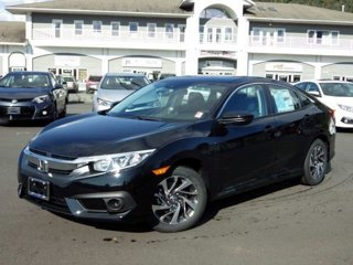 New-2016-Honda-Civic-Sedan-4dr-CVT-EX-w-Honda-Sensing