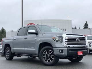 Used-2019-Toyota-Tundra-4WD-Limited-CrewMax-55'-Bed-57L