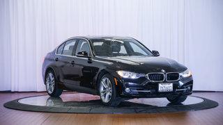 Used-2017-BMW-3-Series-330i-Sedan-South-Africa
