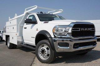New-2020-Ram-5500-Chassis-Cab-Tradesman-4x4-Reg-Cab-84-CA-1685-WB