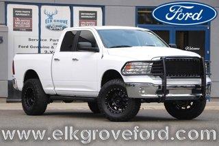 Used-2016-Ram-1500-4WD-Quad-Cab-1405-Big-Horn