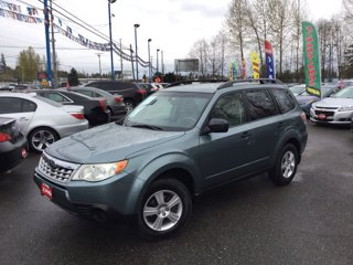 Used-2012-Subaru-Forester-4dr-Auto-25X