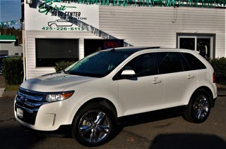 Used-2013-Ford-Edge-4dr-SEL-AWD