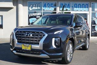 New-2020-Hyundai-Palisade-Limited-AWD