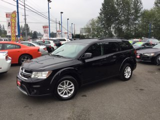 Used-2014-Dodge-Journey-AWD-4dr-SXT