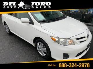 Used-2011-Toyota-Corolla-4dr-Sdn-Auto-LE