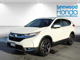 2019-Honda-CR-V-Touring-AWD