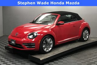Used-2017-Volkswagen-Beetle-Convertible-18T-SEL-Auto