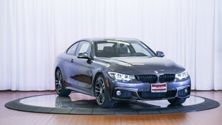 Used-2020-BMW-4-Series-430i-Coupe