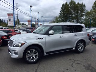 Used-2016-Infiniti-QX80-4WD-4dr-Limited