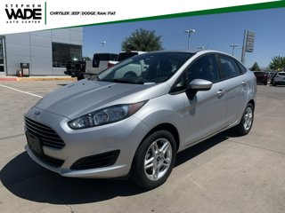 Used-2019-Ford-Fiesta-SE