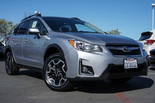 Used-2017-Subaru-Crosstrek-20i-Premium-Manual