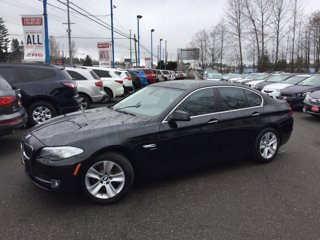 Used-2012-BMW-5-Series-4dr-Sdn-528i-xDrive-AWD