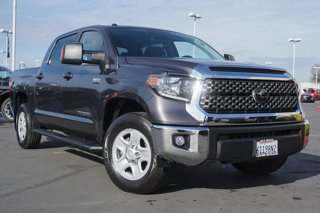 Used-2018-Toyota-Tundra-2WD-SR5-CrewMax-55'-Bed-57L