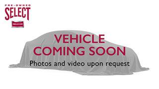Used-2016-Kia-Soul-5dr-Wgn-Auto-