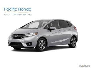 New-2017-Honda-Fit-EX-L-CVT-w-Navi