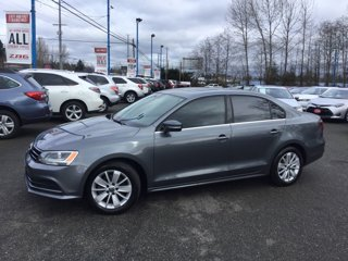 Used-2016-Volkswagen-Jetta-Sedan-4dr-Auto-14T-SE-w-Connectivity